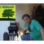 Earth Sabbath Prep 1 Alternate Power
