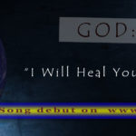 I Will Heal Your Land - Scripture Song for Healing the Earth - 2 Chronicles 7:14, by JD Sebastian